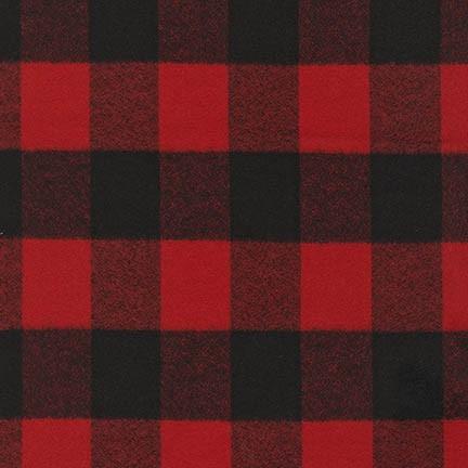 SRKF-14876-3 RED