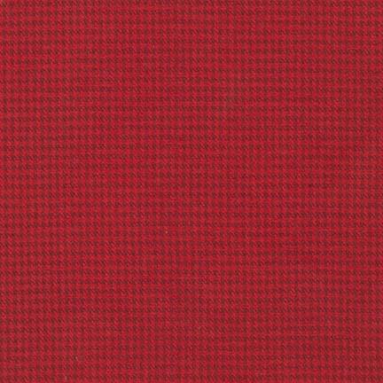 SRKF-15617-3 RED