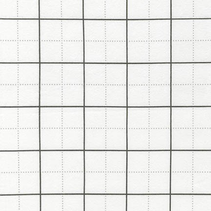 SRKF-15850-1 Design Wall