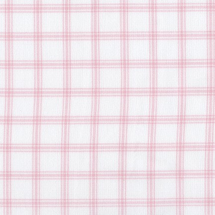 RK Brooklyn Plaid Flannel 17259 107 Petal