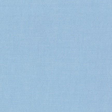 Flannel Chambray 17884-279 Rain