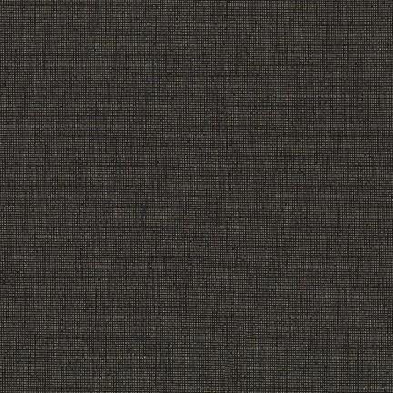 KAUF- Moondust Black Sparkle