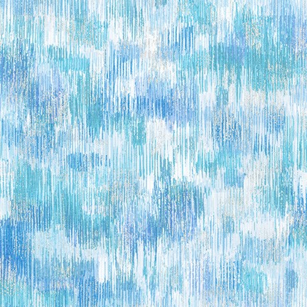 FUSIONS BRUSHWORK SRKM-18059-88 ICE