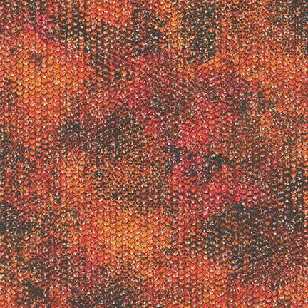 Atlantia SRKM-18284-101 Flame