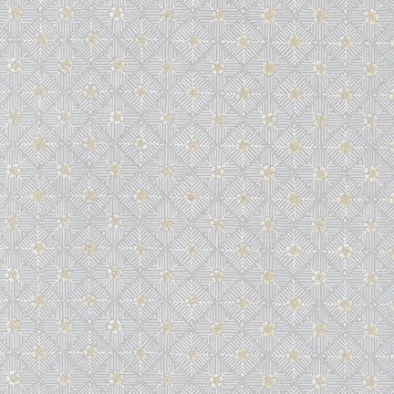 Moonlight Garden SRKM-19004-12 GREY