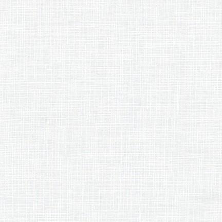 SRKP-16687-90 PEARL