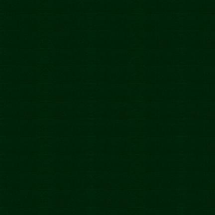 Yarn 1146 Green
