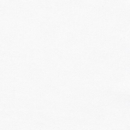 White Shirt #36<br>TT-2387-1 - WHITE