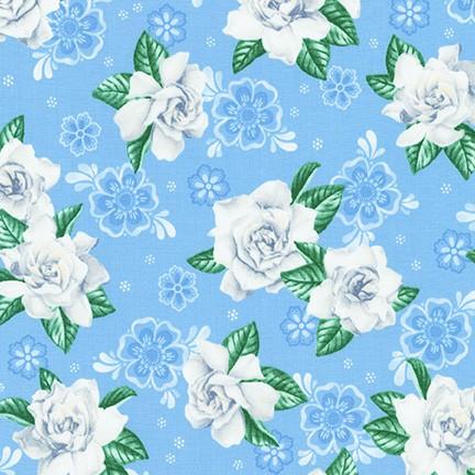 Gardenia Party -  SKY FLORAL