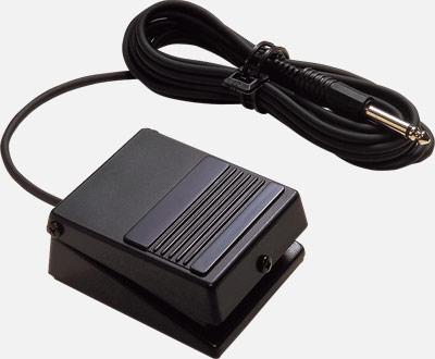 Roland DP-2 Foot Switch