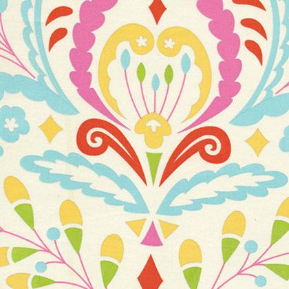 Dena Designs - Kumari Garden