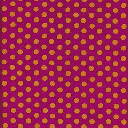 Kaffe - Spot - Magenta