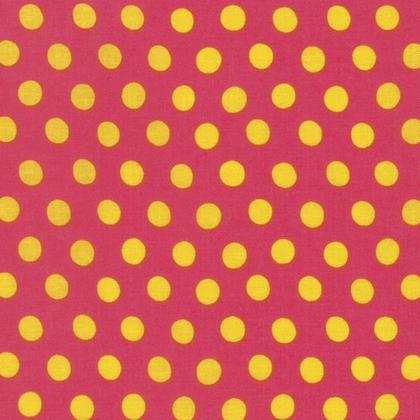 Kaffe Fasset Spot-Melon