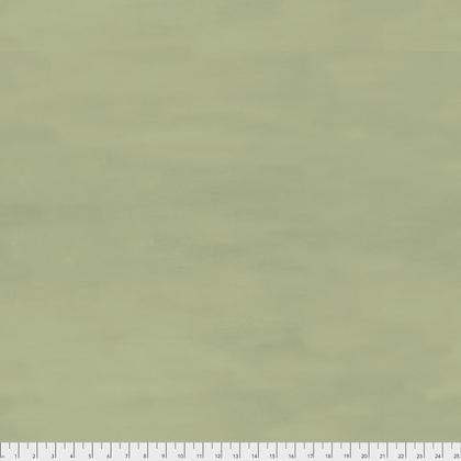 Miss Mustard Seed - Bunnies, Birds & Blooms - Milk Paint - Lucketts Green