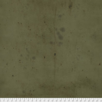 PWTH115.8MOSS Green Provisions Tim Holtz Free Spirit