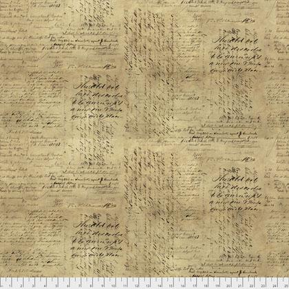 Script 108 Neutral