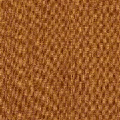 Kaffe Fassett - Shot Cotton - Ginger