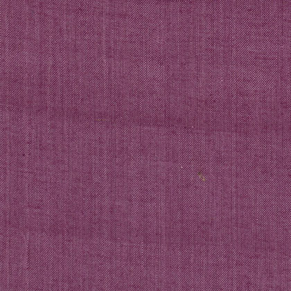 Kaffe Fassett - Shot Cotton - Raspberry