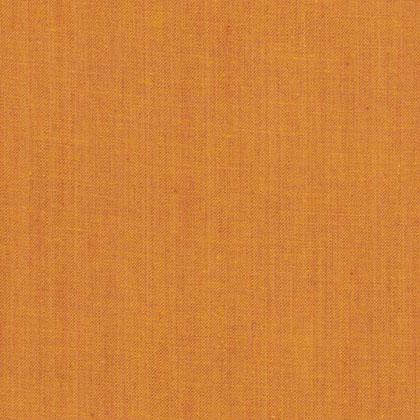 Kaffe Shot Cotton SC11 Tangerine