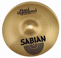 Sabian HH 14? Dark Hi Hat Cymbals 11473