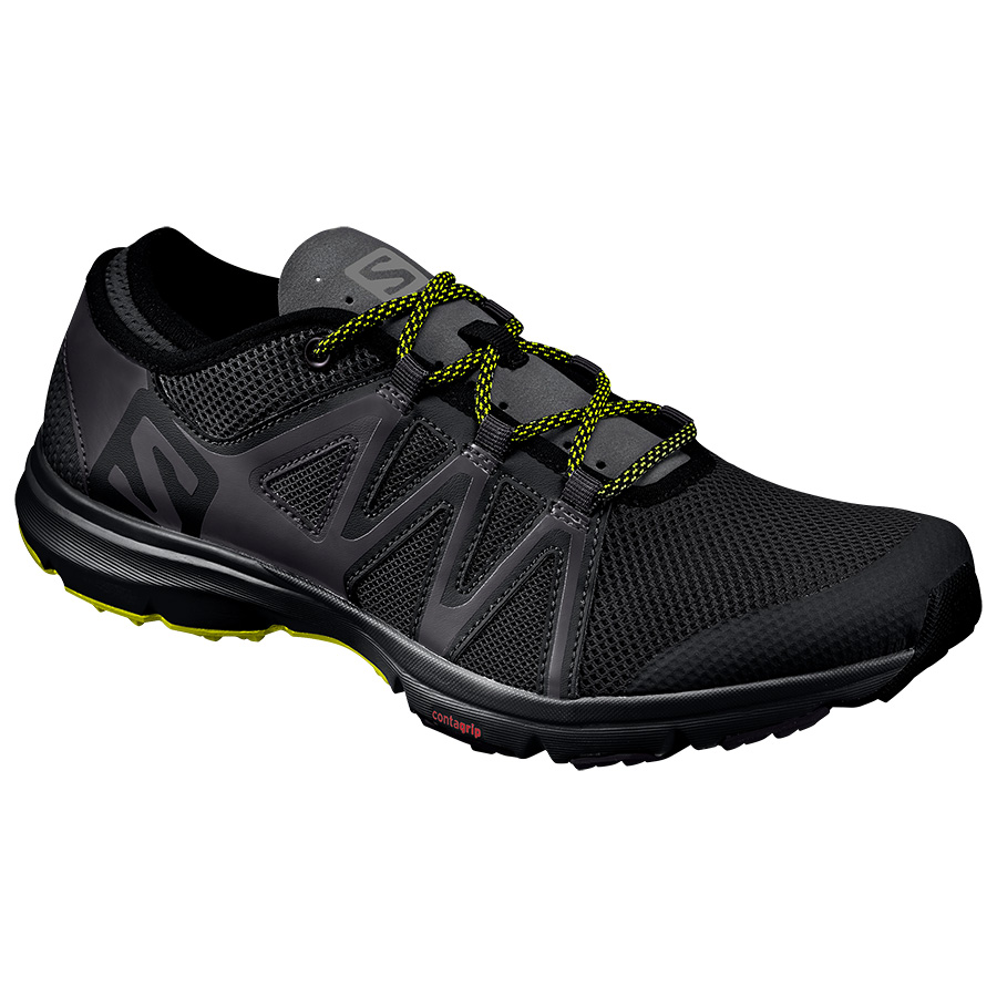Salomon Crossamphibian Swift M's Shoe