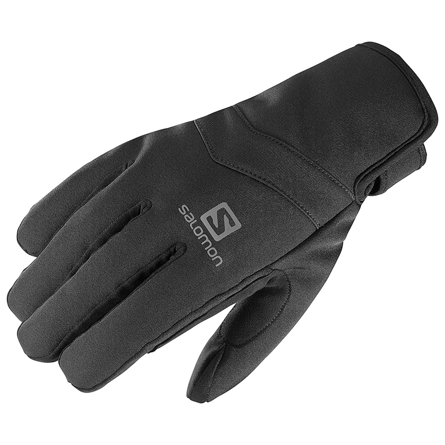 RS WARM GLOVE U