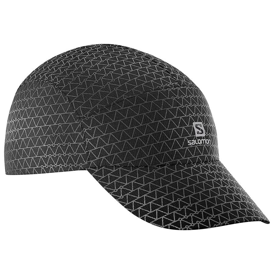 Salomon Unisex Refective Cap