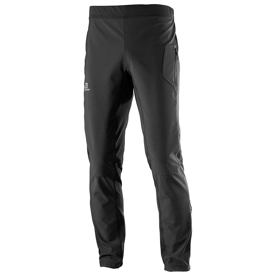 Salomon RS Warm Softshell Pant - M's