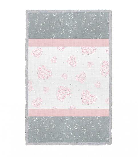 Embrace Sensational Strips Kit Candyhearts