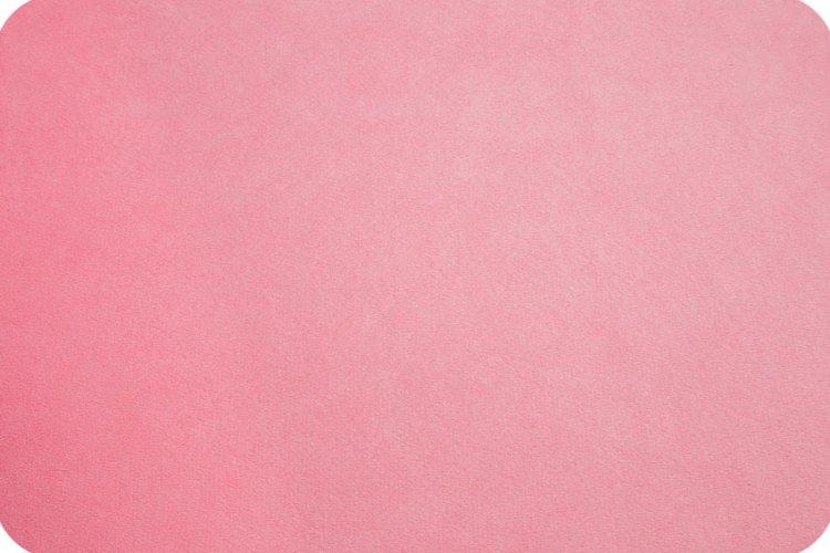 Cuddle Paris Pink