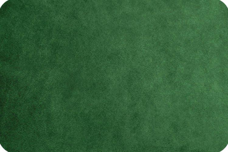 Cuddle Emerald