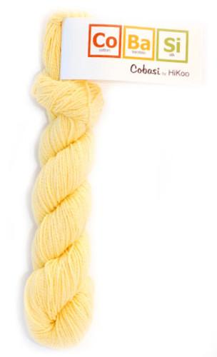 CoBaSi #042 - Butter Cream