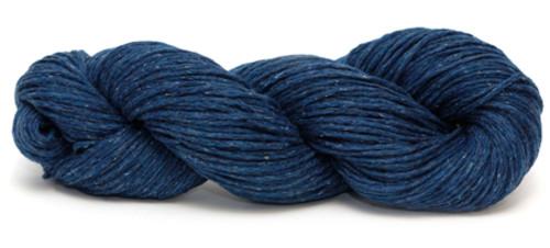 Kenzington col. 1027 Takahe