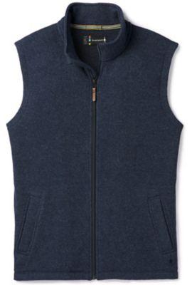 Smartwool M's Hudson Trail Vest