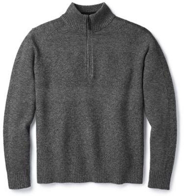 Smartwool M's Ripple Ridge HZ Sweater