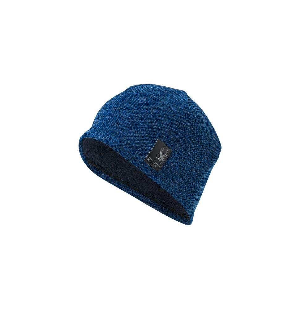 Spyder Men's Bandit Stryke Fleece Hat