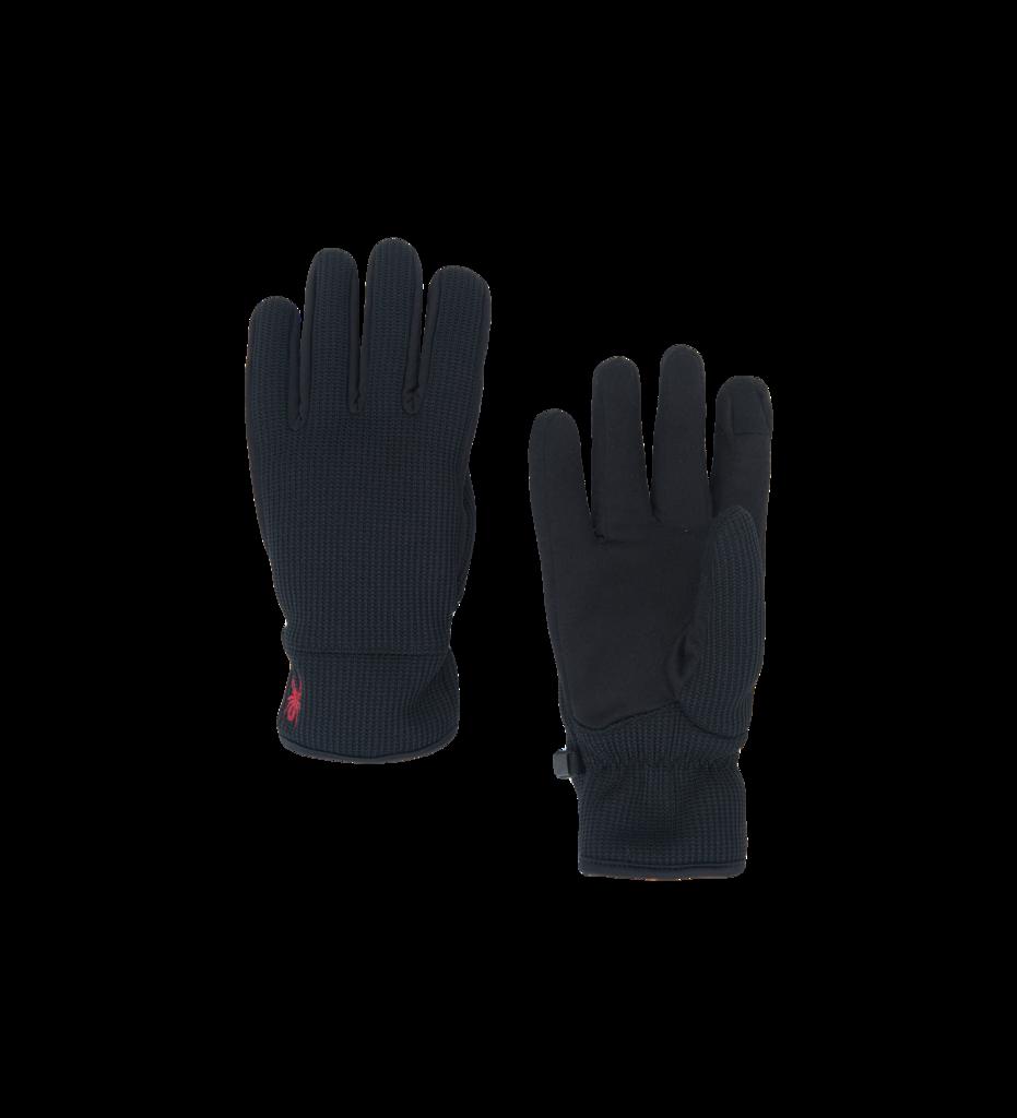 Bandita Stryke Glove