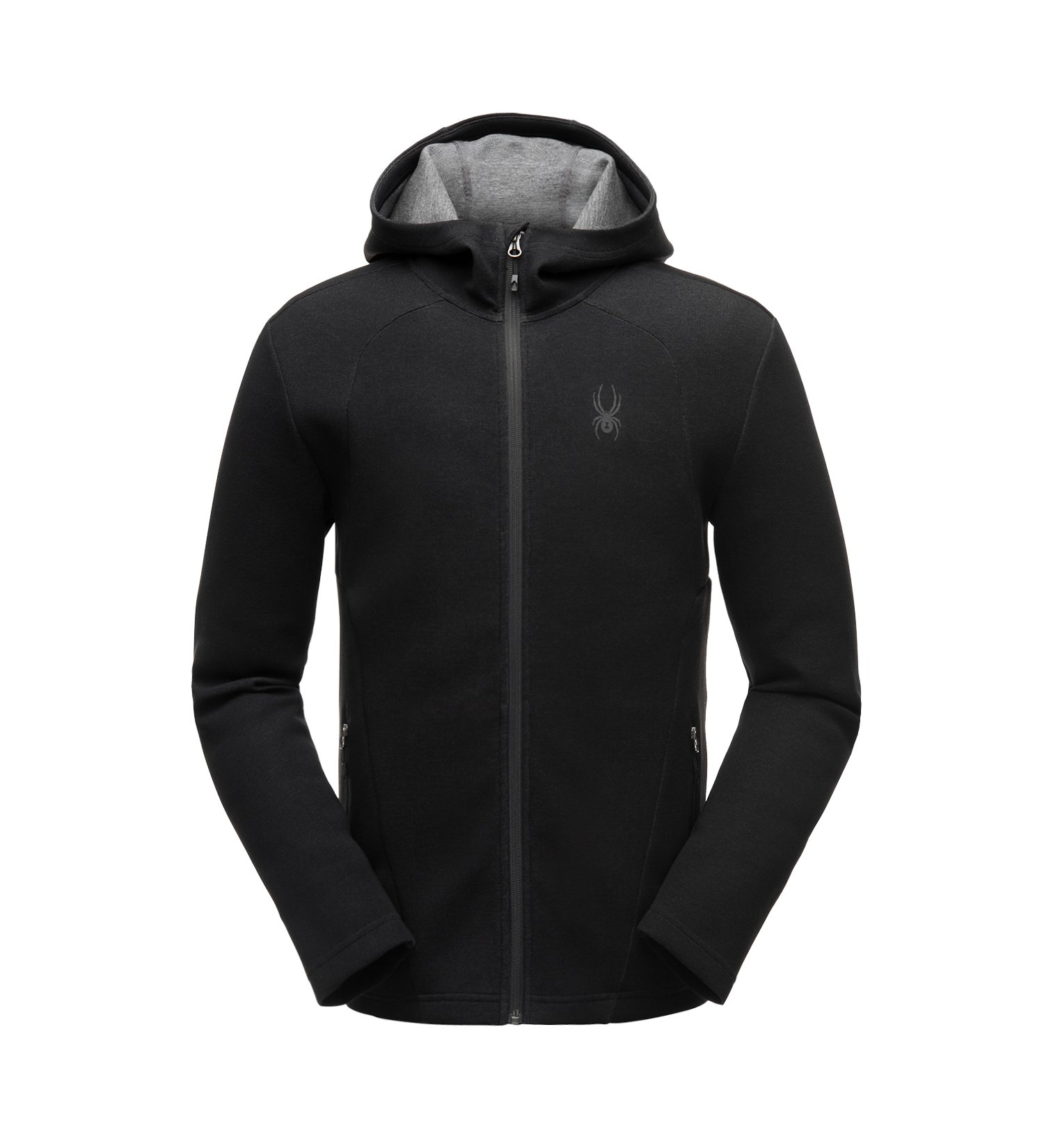 Spyder M Chance Hoody Fleece Jacket