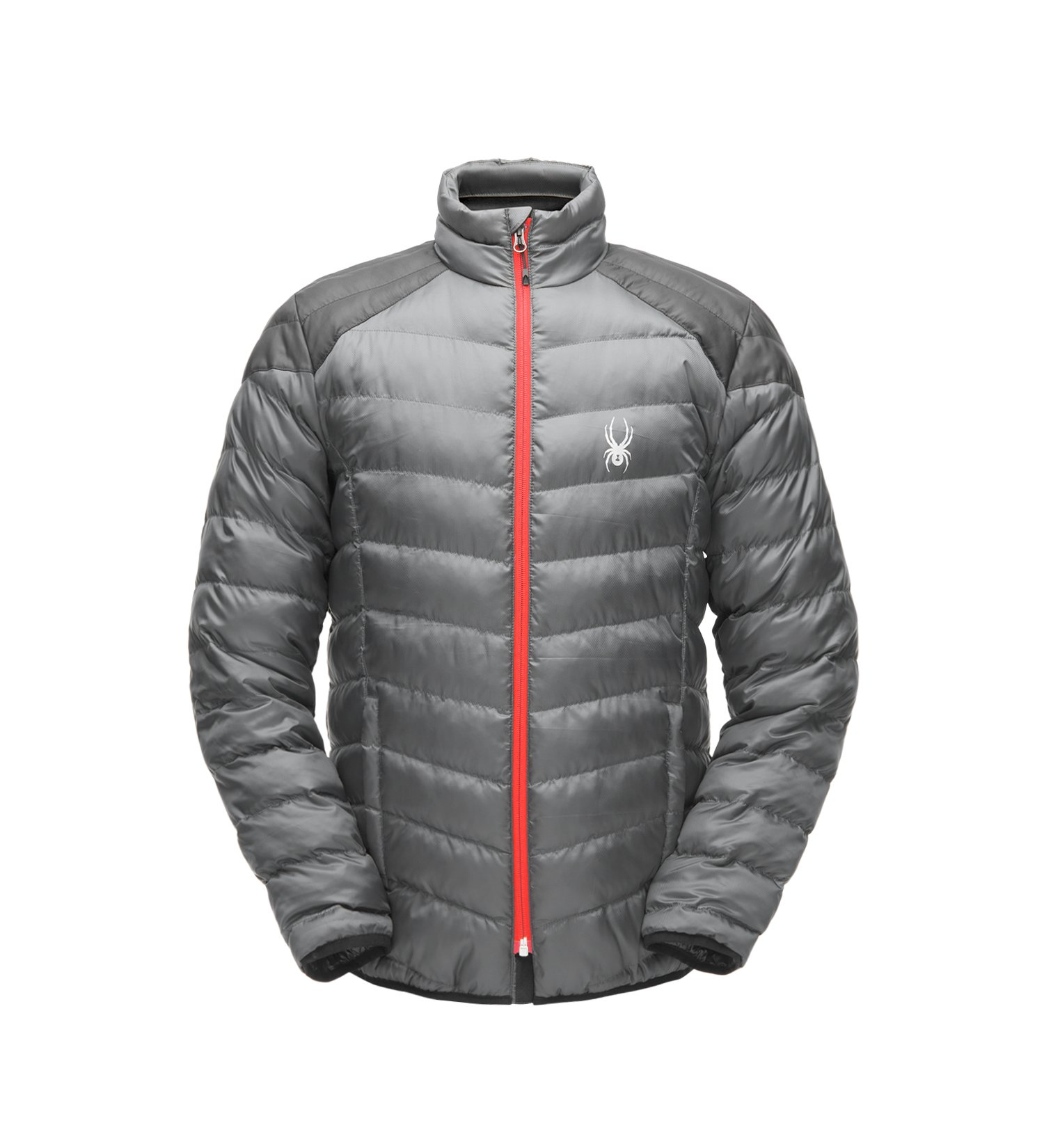 Spyder M Geared Synth Down Jacket