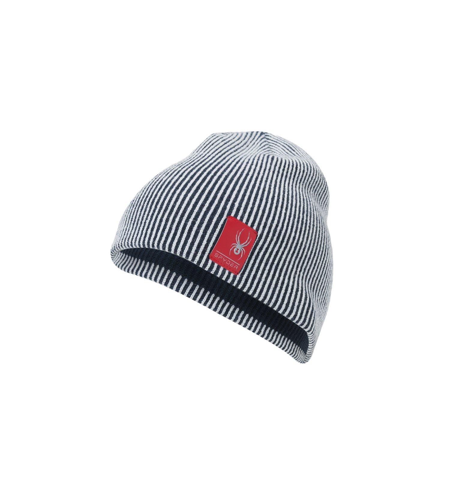 Spyder Mayhem Hat