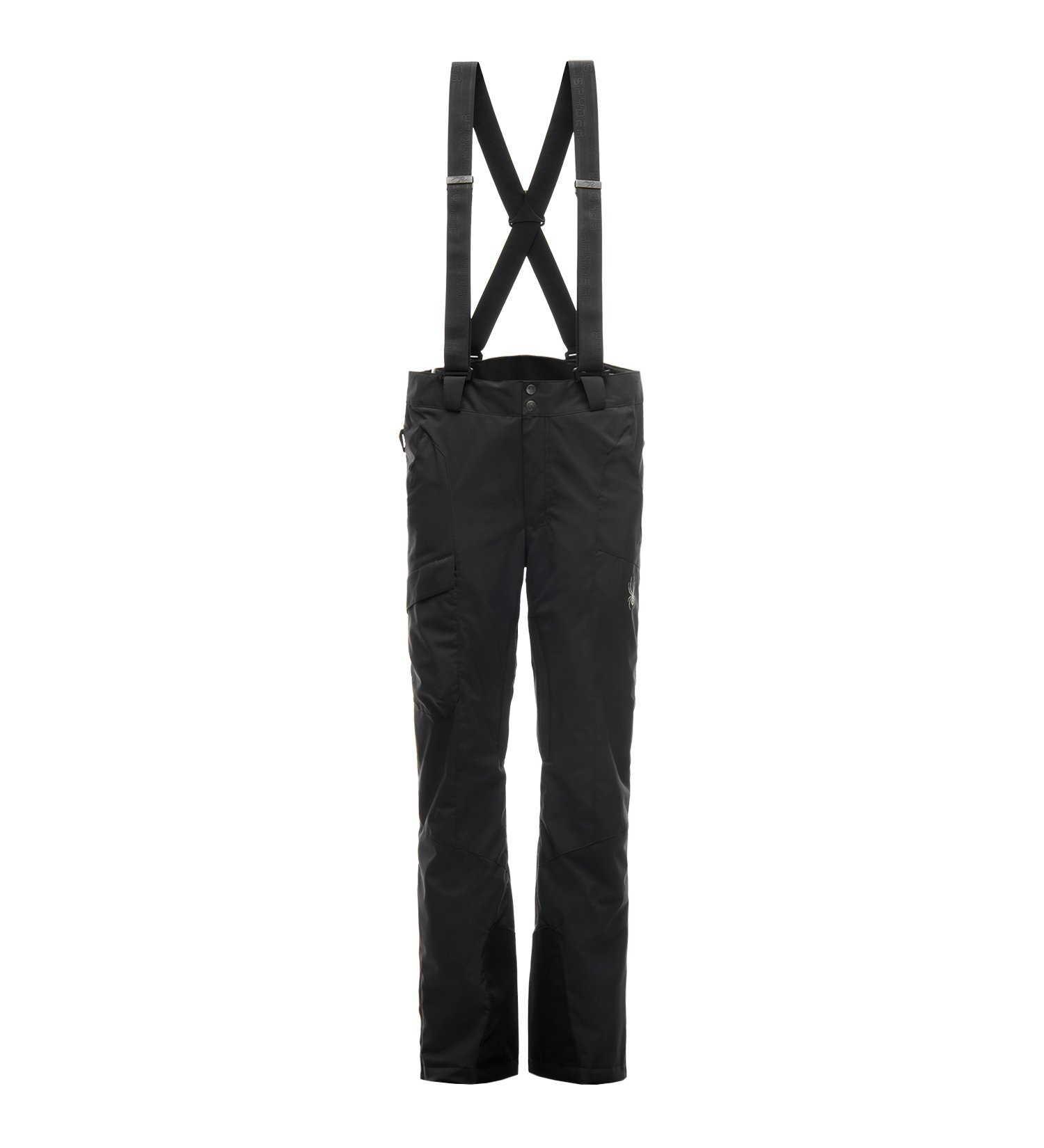 Mens Sentinel GTX Tailored  Pant