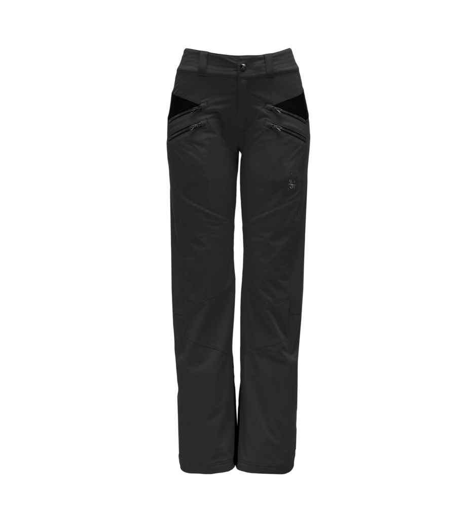 Spyder W's Amour Tailored Pant