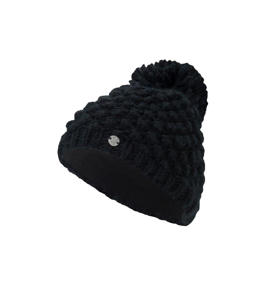 Womens Brrr Berry Hat