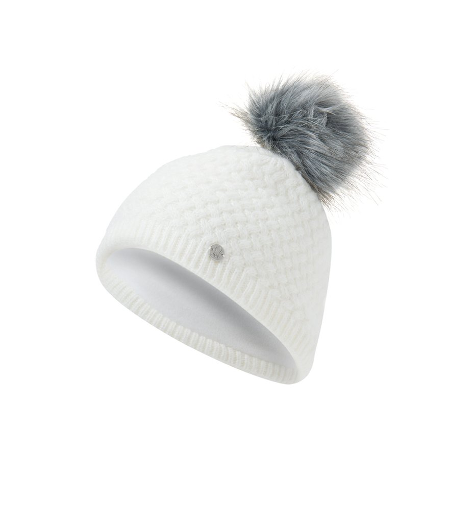Womens Icicle Hat