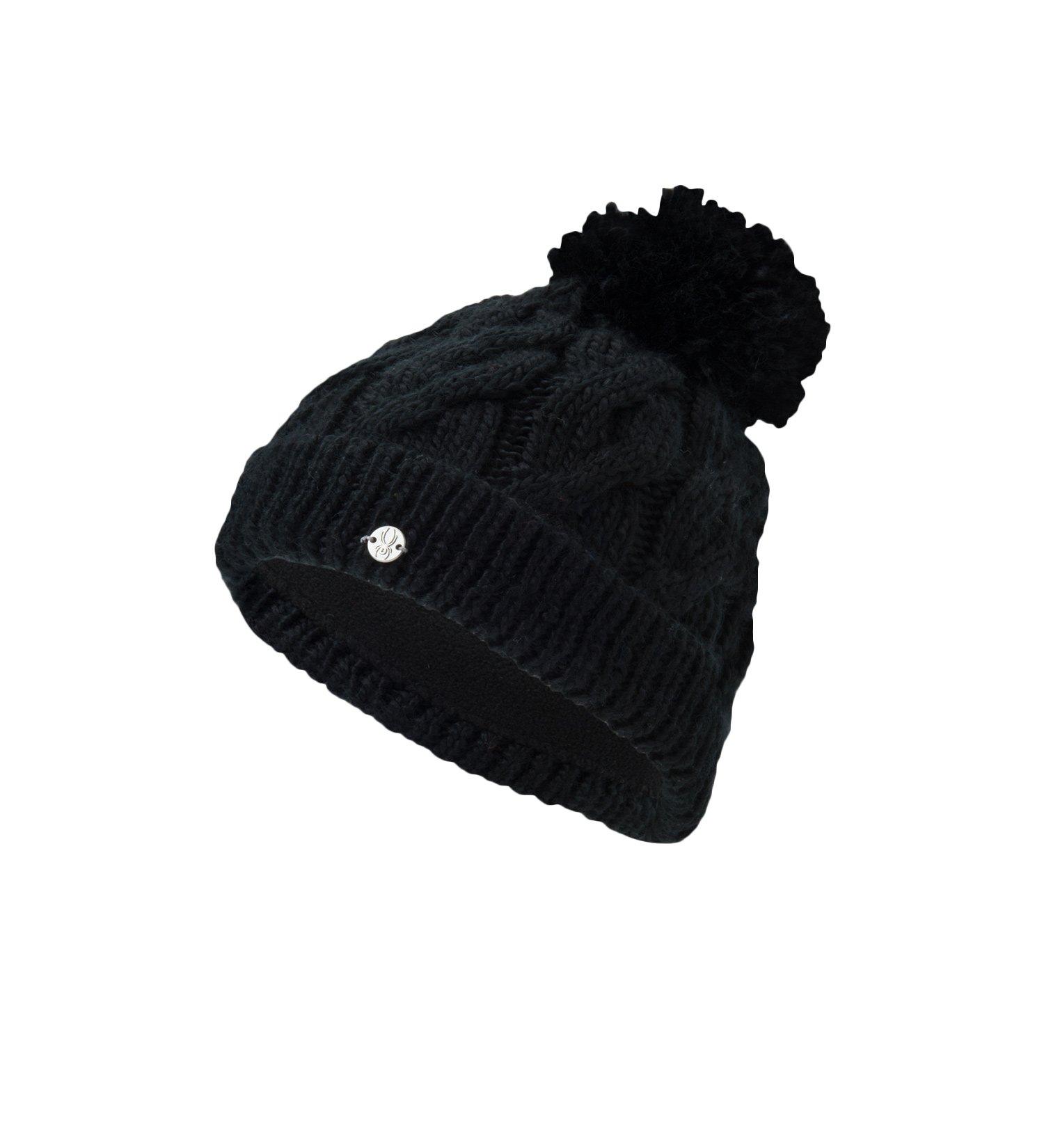 Womens Kaleidoscope Hat