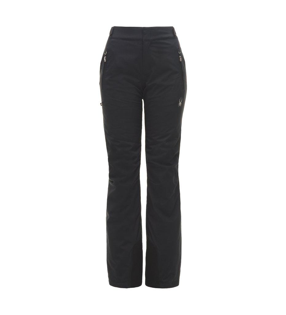 Spyder Winner Tailored Pant