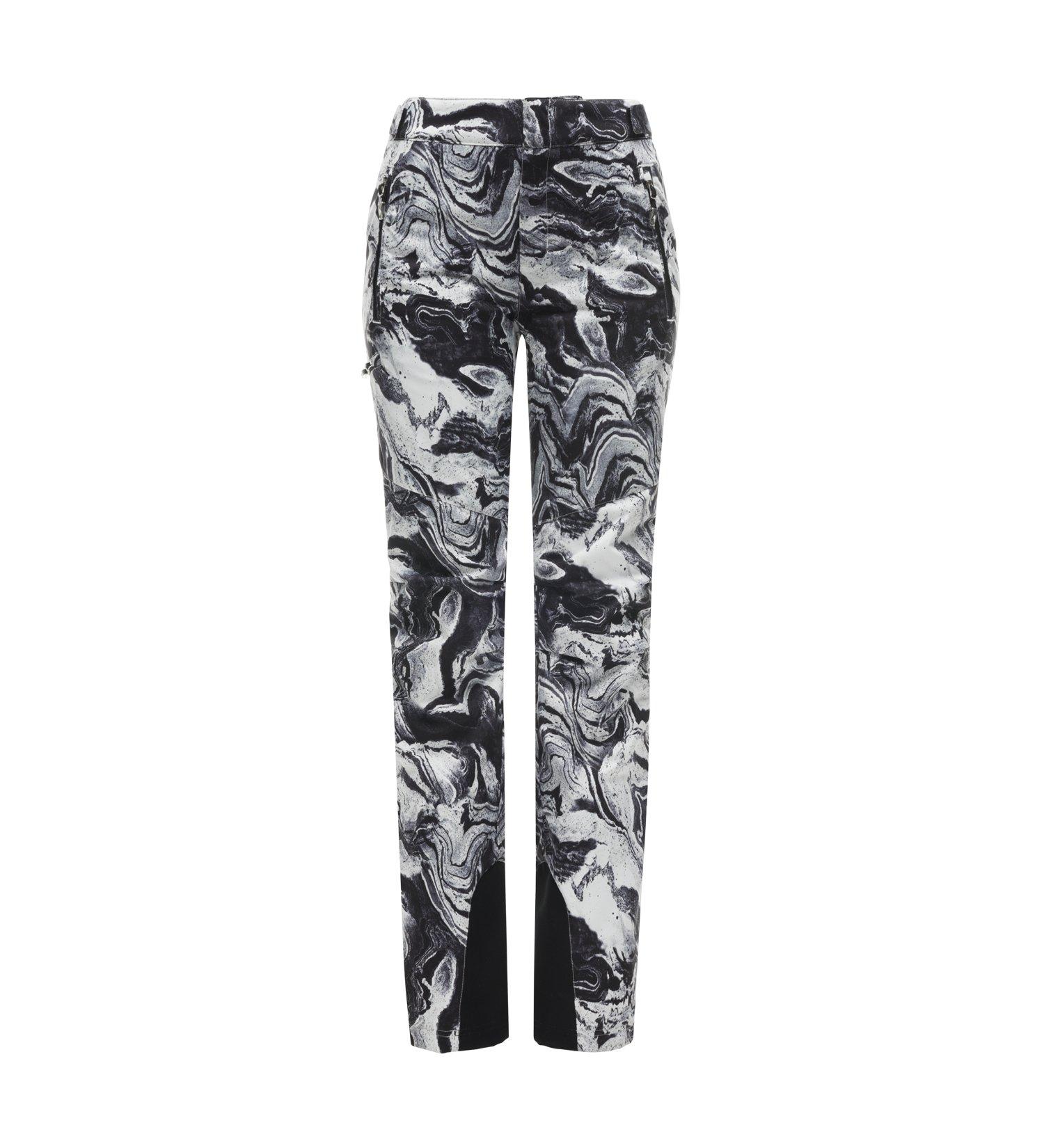 Spyder Womens Winner Tailored Pant