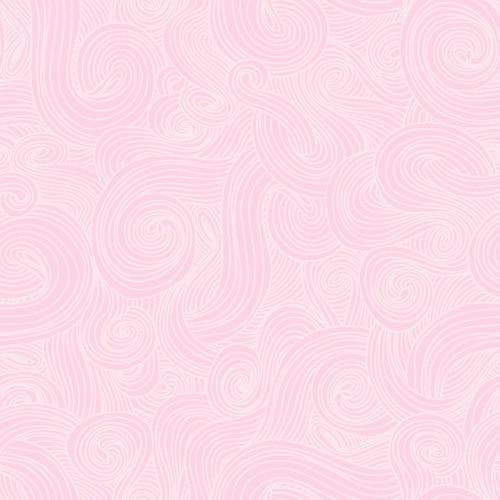 Just Color Powder Pink Swirl 1351-Powder