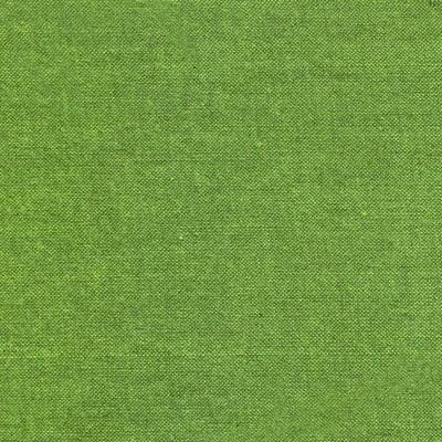 SEFPEC-65 Emerald!