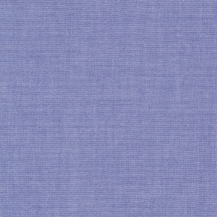 Blue Bell Peppered Cotton Wide Back, 108